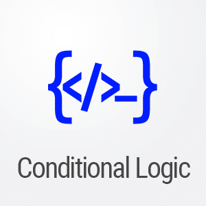 conditional-logic