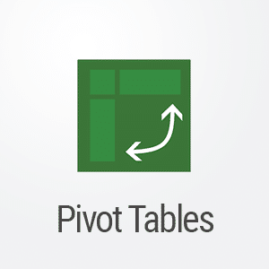 pivot-tables