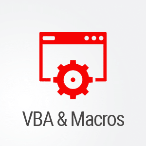 vba-macros